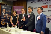 MOU Signing_3