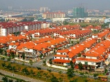 Budget 2013: Housing Prices Are Not Expensive In Malaysia