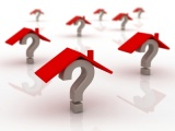 Seminars tackle Budget 2013's impact on property, mortgage