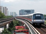 iproperty.com.my : Gavin Tee: Top 3 Areas to Benefit from MRT