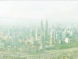 郑水兴:黄金5年 3大投资策略