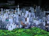 大吉隆坡计划下的未来房地产市场