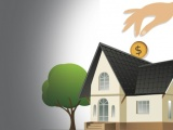 REAL ESTATE IS THE NEW GLOBAL CURRENCY