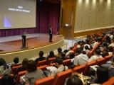 第12届郑水兴房地产年度预测讲座圆满落幕! 近300人出席掌握大马房产投资新趋势