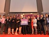 Swhengtee 房地产投资展销会2016 强势登场