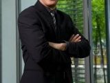 i-Property: Gavin Tee's Take on Property Market for Q4 2010