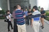 2014 Malaysia Property Study Tour