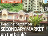 Gavin Tee: Secondary Property Market in Malaysia On The Brink