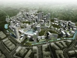 Iskandar and JB the investment zones to look out for this year, says consultant