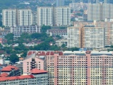 Residential property prices may see some correction this year