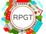 Consultant: Consider RPGT for companies and foreigners beyond 5-year period