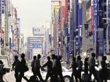 财经杂志10月刊 - 城市化重組房地產市場