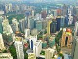 郑水兴2013年房地产市场预测讲座会-《房地产世界大重组》
