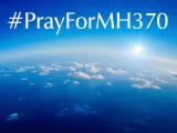 MH370马航事件 中国媒体专访拿督斯里郑水兴及张雅诰