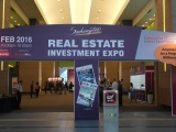 A Property Expo That Educates The Masses