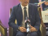 郑水兴预测:两成巴生谷购物商场将面临关闭